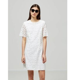 Selected Femme Giva Lace Dress