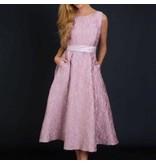 Frocknfabulous Gemma Dress