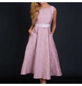 So Amazing Gemma Dress