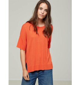 Selected Femme Selected Femme Wille Knit Pullover