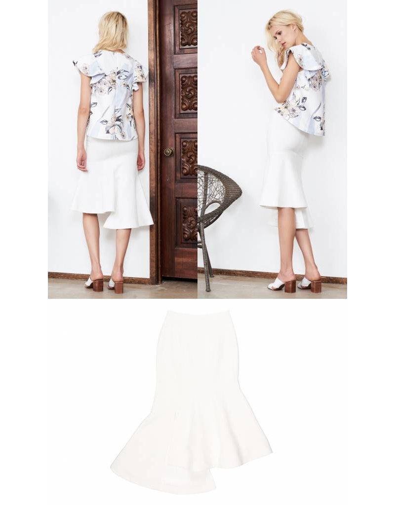 N12H N12H Bonita Skirt