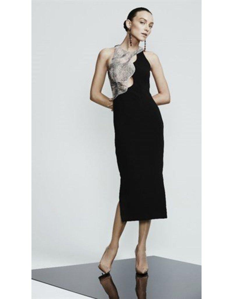 Rachel Gilbert Zella Dress