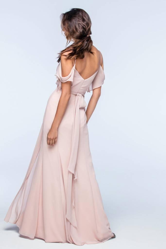 Watters Aldridge Dress