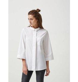 Selected Femme Balia Bell Shirt