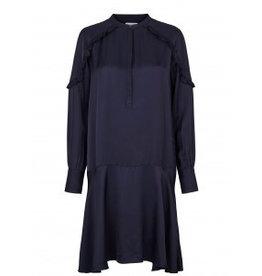 Second Female Drew Dress