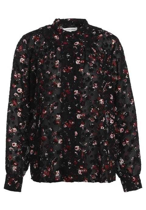 Second Female Odette Shirt
