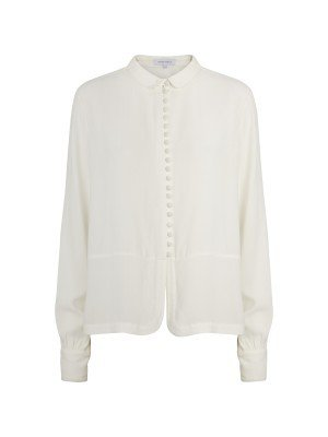 Ganash Shirt