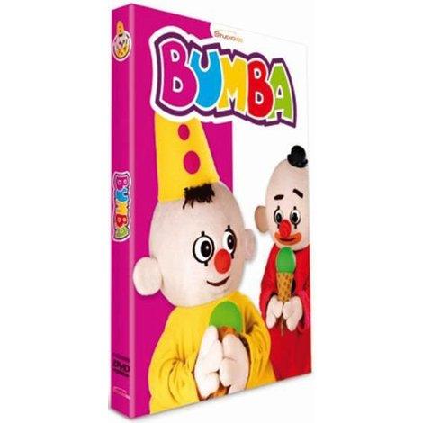 Bumba DVD- Bumbalu