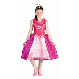 Studio 100 Prinsessia Dress (3-5 Years)