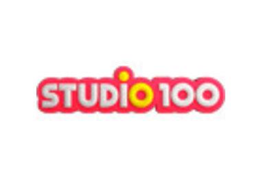 Studio 100 Algemeen