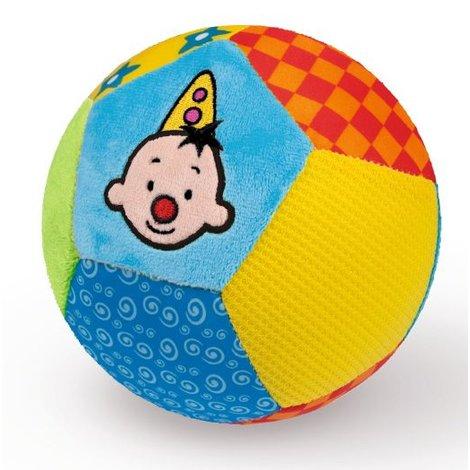 Ballon Bumba