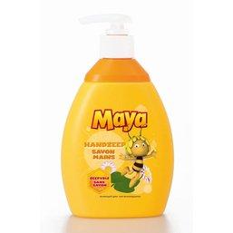 Maya de Bij handzeep