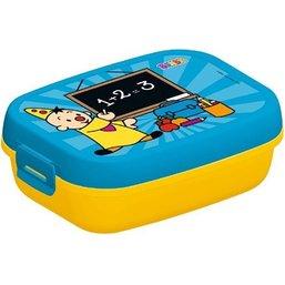 Bumba Lunchbox