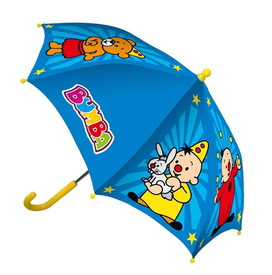 Studio 100 Bumba Umbrella
