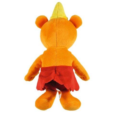 Bumba Pluche knuffel Nanadu 20 cm