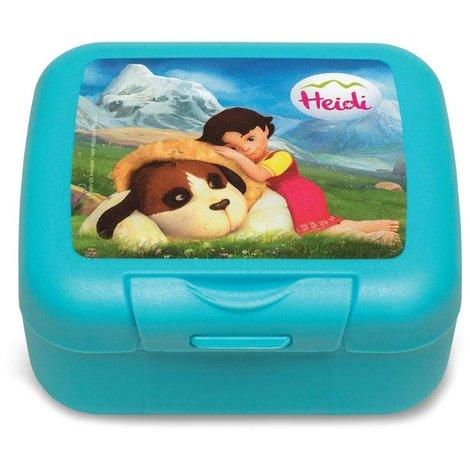 Boîte à biscuits Heidi
