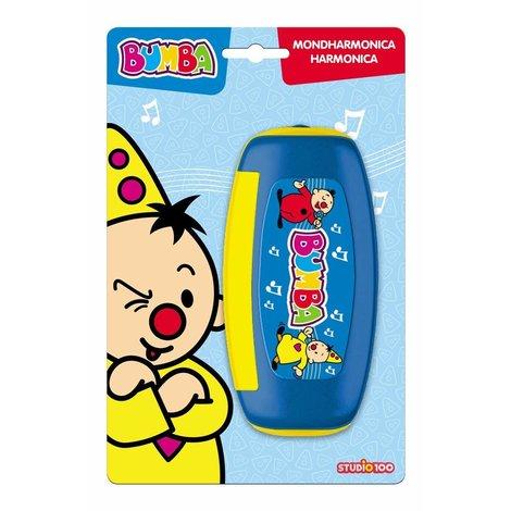 Studio 100 Mebu00001990 - Musical Toys (any Gender)