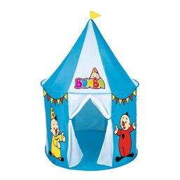 Tent Bumba