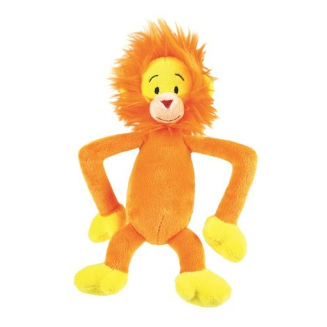 Bumba Pluche knuffel - Harry 20 cm