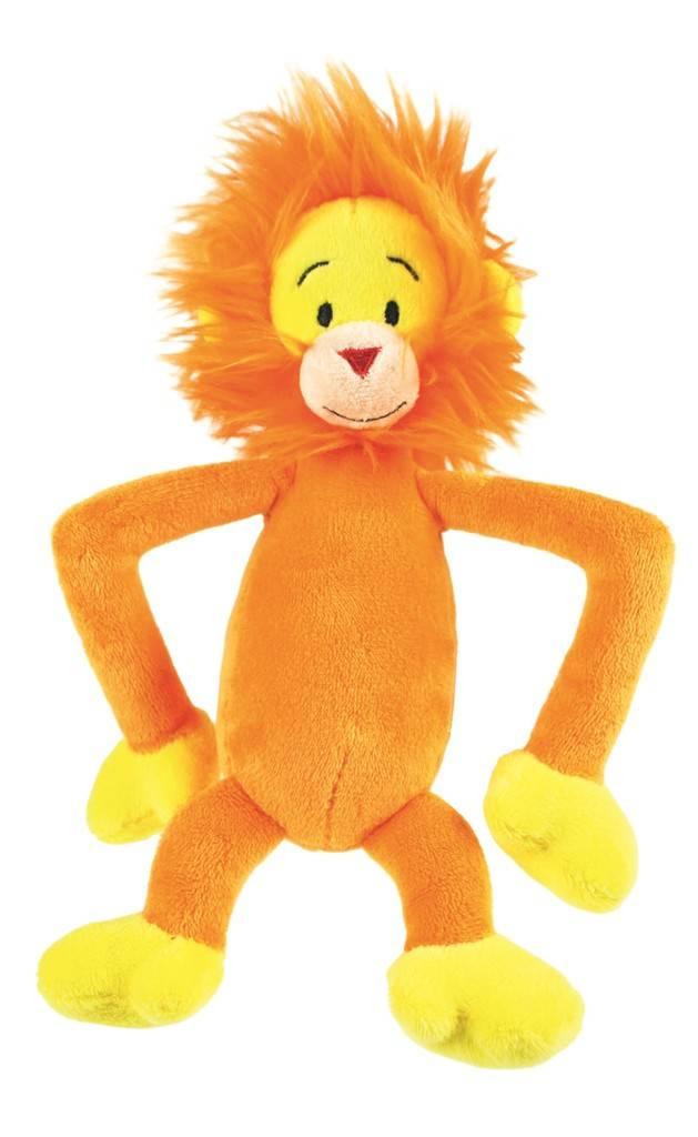 Bumba Pluche knuffel Harry 20 cm