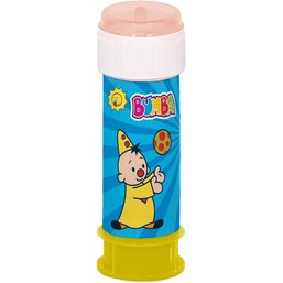 Bumba Bellenblaas 60 ml