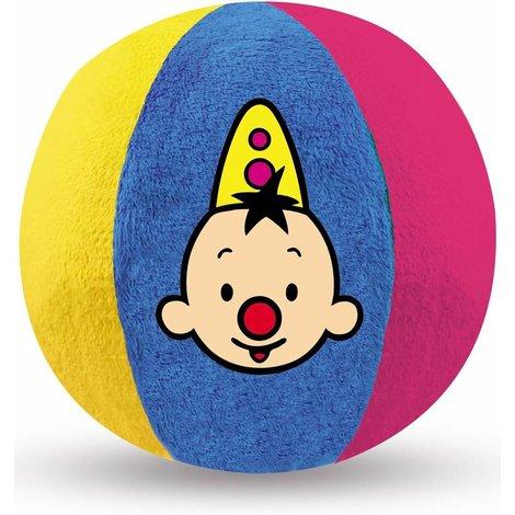 Ballon doudou Bumba