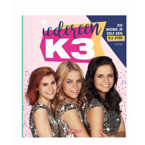 Album photos K3