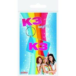 K3 SLEU- K3