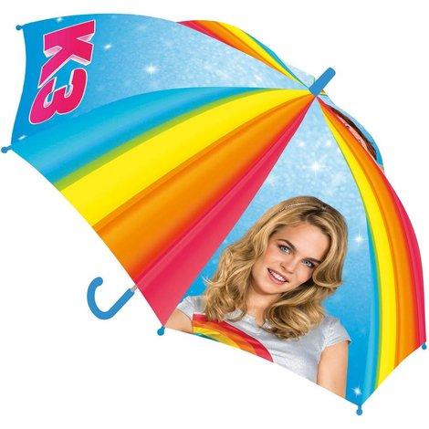 K3 Paraplu