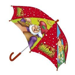 Paraplu Plop