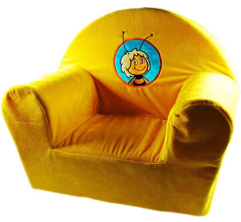 Maya de Bij zetel - stoeltje