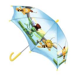 Parapluie Maya