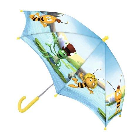 Maya de Bij Paraplu