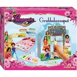 Prinsessia Grabbelspel