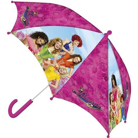 Studio 100 Prinsessia Umbrella