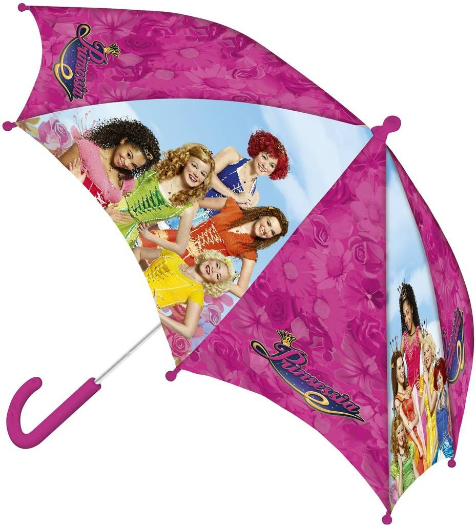 Prinsessia Paraplu