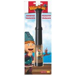 Télescope Vic le Viking