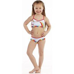 K3 Bikini regenboog