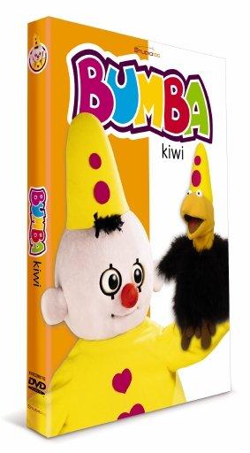 Bumba DVD partie 5 - Kiwi