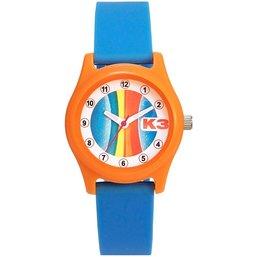 K3 Horloge