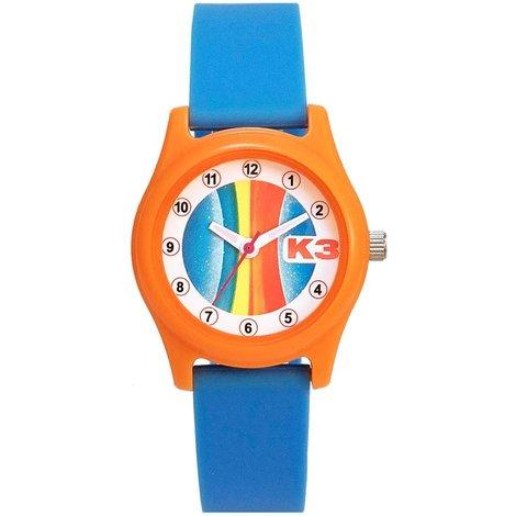 Horloge K3