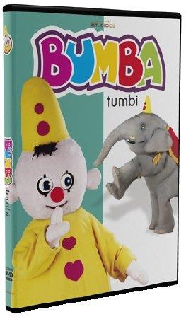 Bumba DVD deel 7 - Tumbi