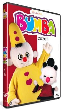 Bumba DVD partie 8 - Zazati