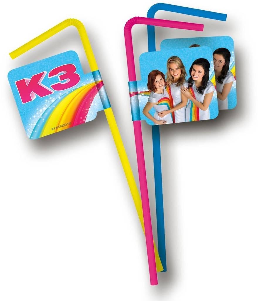 K3 Pailles - 6 pièces