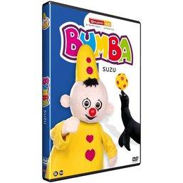 DVD Bumba partie 11 - Suzu