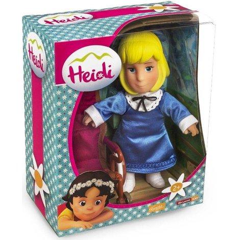 Pop Heidi: Clara 17 cm