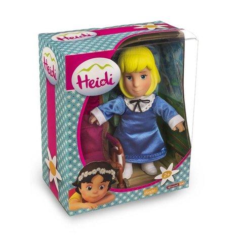 Heidi Pop Clara 17 cm