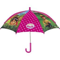 Heidi Parapluie