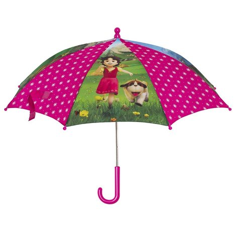 Paraplu Heidi
