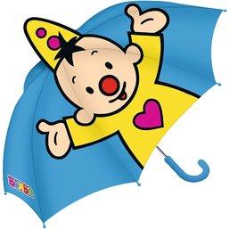 Parapluie Bumba